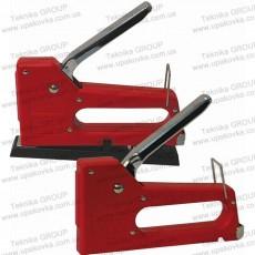 Ручной степлер (скобозабиватель)