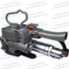 AQD19 Автомат пневматика (13-19 мм)
