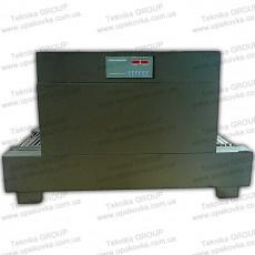 TEKOPACK TS-450 (пленки ПВХ)