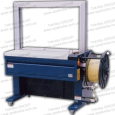 EХS-118 Frame automatic machine (9-16 mm)