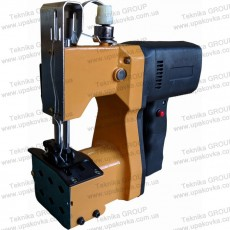 Мешкозашивочная машина GK-9-801