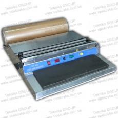 BX-450/HX-450 горячий стол