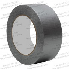 Reinforced adhesive tape