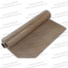 Тефлонова тканина