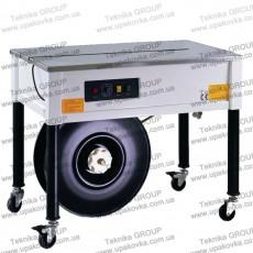 XT-8022 Напівавтомат (6-15 мм)