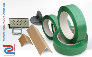 PET strapping, strapping tools, equipment