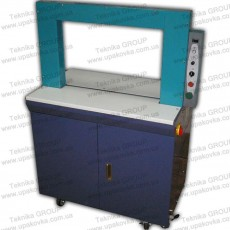 EHS-115 Frame automatic machine (5 mm)
