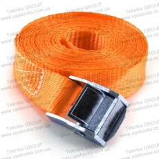 Ring belt (lock-clip)