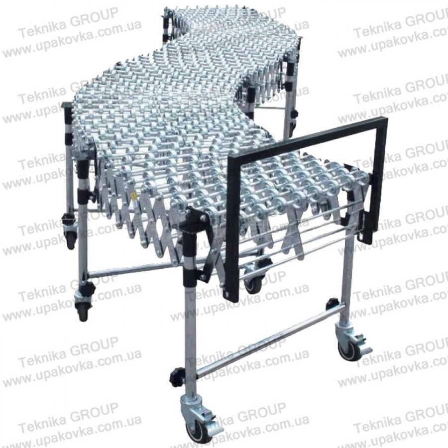 Конвейер рольганги фольксваген транспортер т3 расход топлива