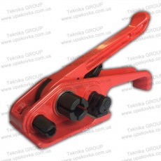 LJ-330 Tensioning, cutting (9-19 mm)