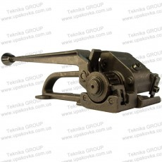 MUL-420 Tensioner (19-32 mm)