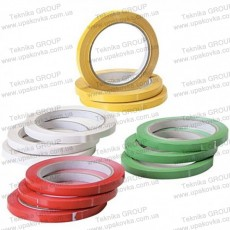 Clipper adhesive tape (9mm)
