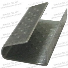 Metal seal