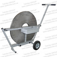 TP-104A Cart-dispenser