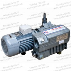 XD series vacuum units
